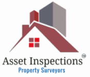 Asset Asbestos Surveys