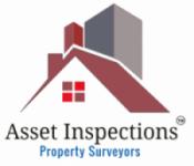 Asset Asbestos Surveys