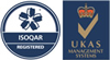 UKAS - Asbestos sampling & analysis